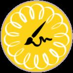 Logo Zeichnungen