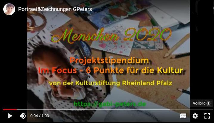 Video Startbild